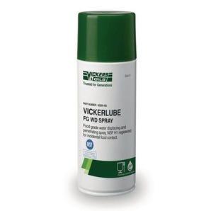 VICKERLUBE FG WD Spray