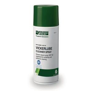 VICKERLUBE Cleaner spray